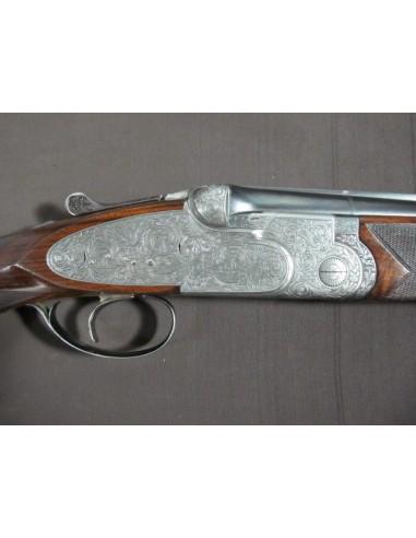 Beretta S3 EELL Corona de oro