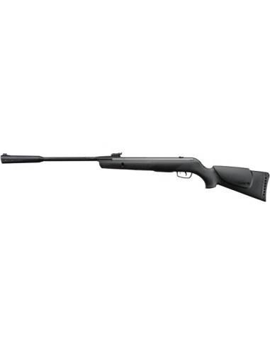 Gamo Shadow CSI
