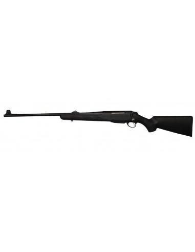Rifle Tikka T3X Zurdo
