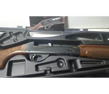 Escopeta Benelli Belmonte II