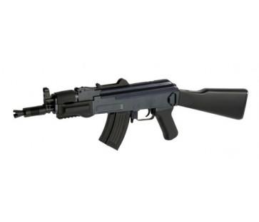 AK 47 Mini