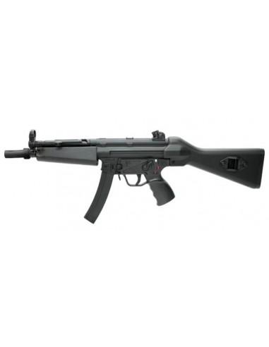 MP5 A2