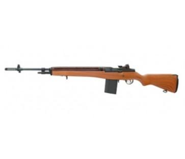 M-14 Match Walnut