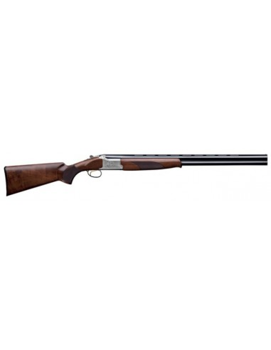 Browning B-525 Hunter Prestige