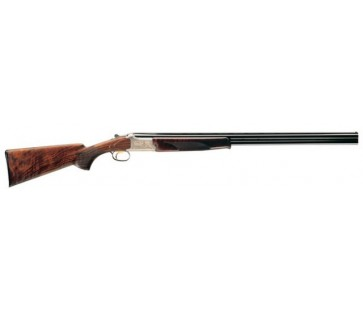Browning B-525 Hunter Prestige calibre 20