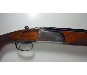 Escopeta Superpuesta Gamba