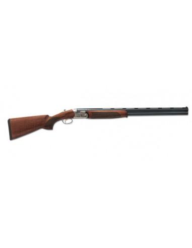 Escopeta Superpuesta Beretta 686 E Sporting