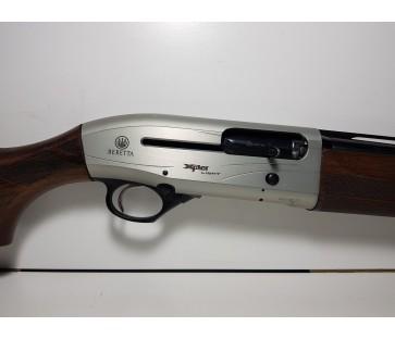 Escopeta Beretta A400 Xplor Light