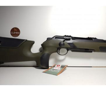 Rifle Merkel RX-Helix SPEEDSTER