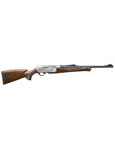 Browning BAR Longtrac Luxe