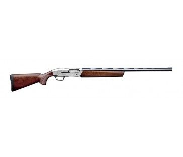 Browning Maxus Hunter